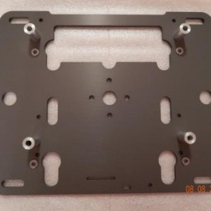 rotopax universal mounting plate instructions