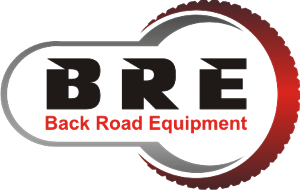 Back Road Equipment LLC